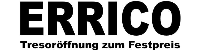 Errico Tresoröffnung für Ludwigsburg und Umgebung